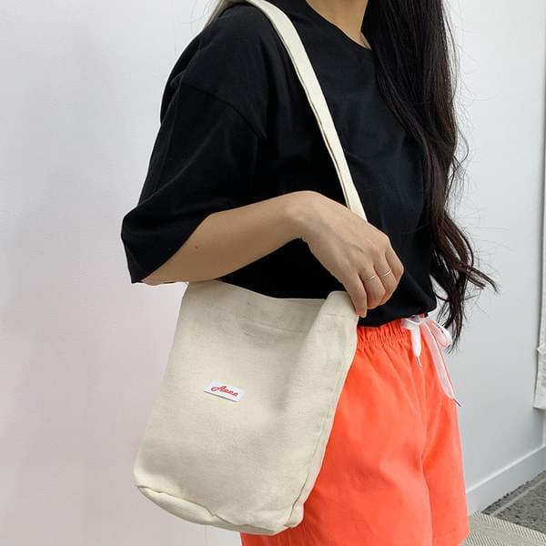 Cross A Mini Bag