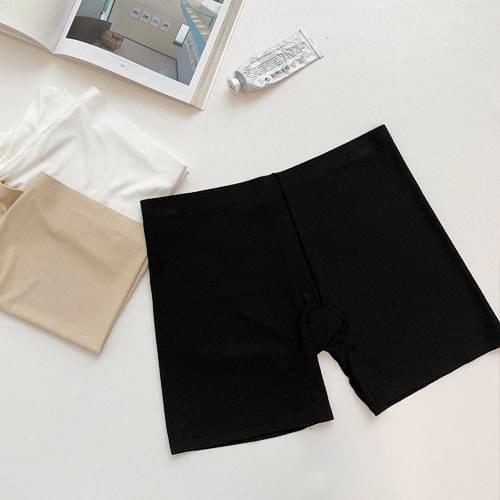 Cool Mesh Underpants