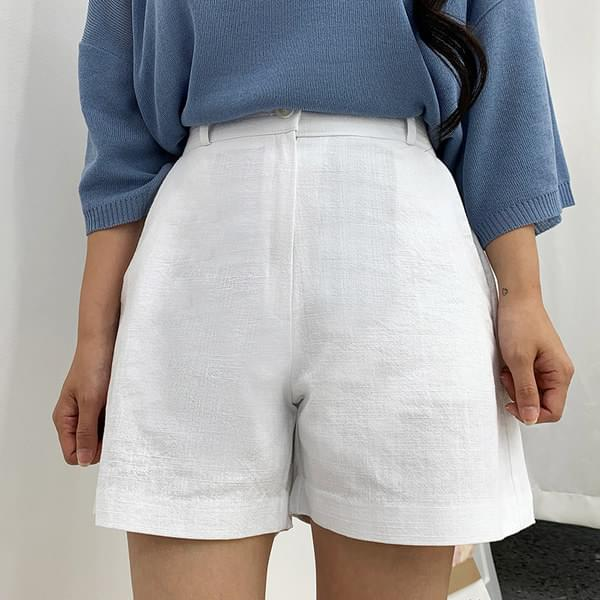 Of Daily Short Pants