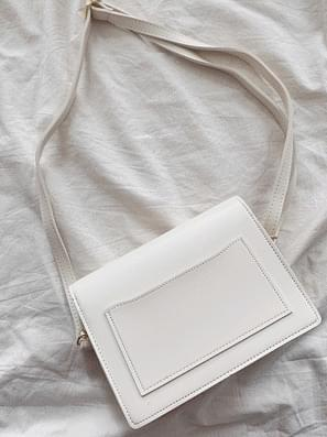 Mio Pocket Cross Bag
