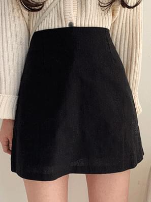 韓國空運 - New Rummy A Lines Skirt 裙子