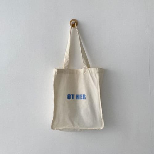 OTE Eco Bag