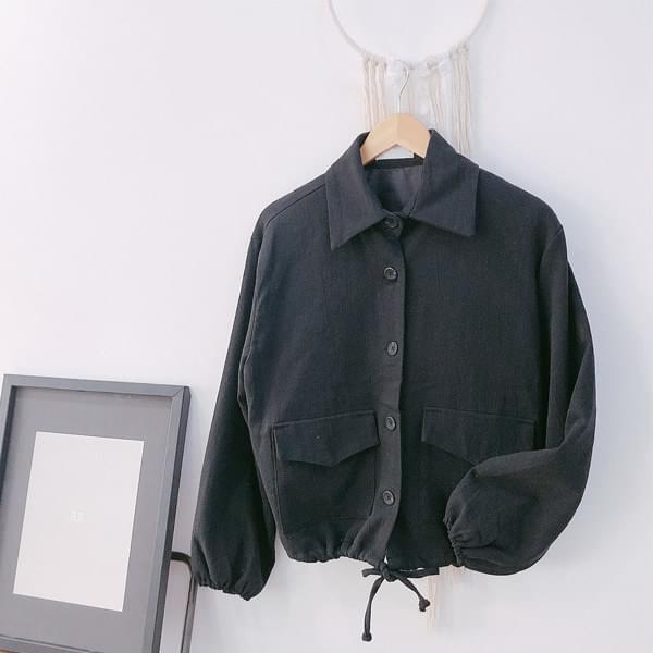 Hayomi Single Jacket