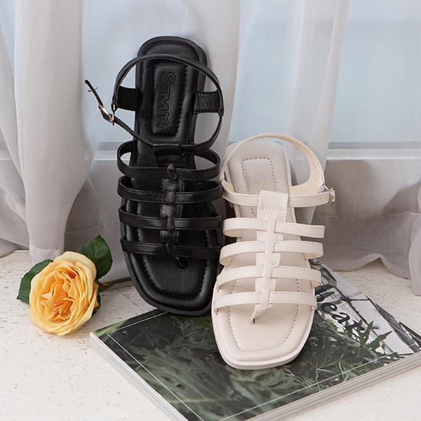 Gladi Sandals #86239