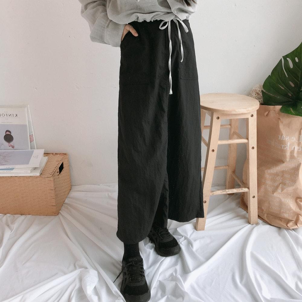 Harley nylon long skirt 裙子