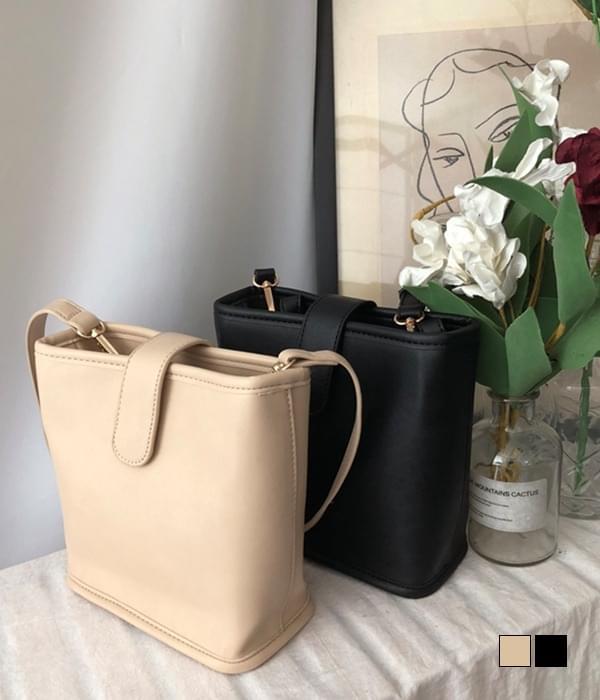 Toast Daily Cross Bag