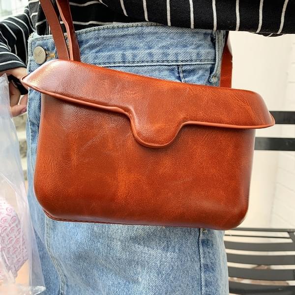 Cane Cover Mini Bag