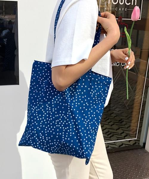 Jandot Eco Bag