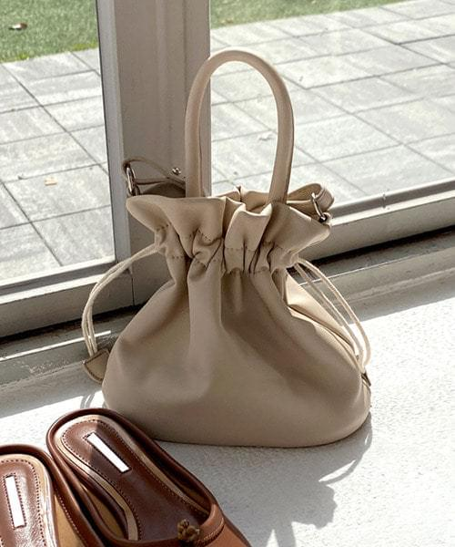 Mimi Blessed Tote and Shoulder Bag