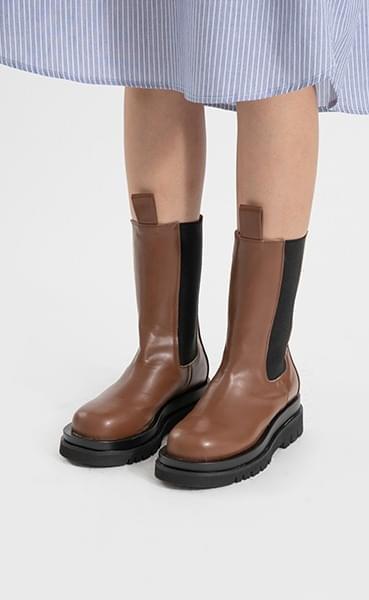 Colmine Chelsea Walker Boots 靴子