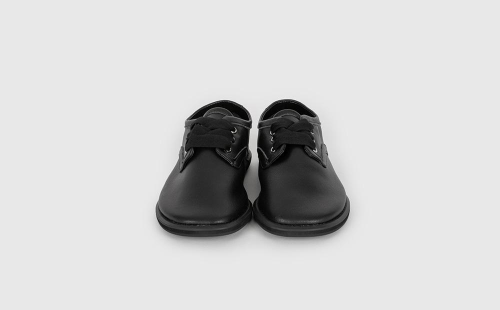 Door daily sneakers