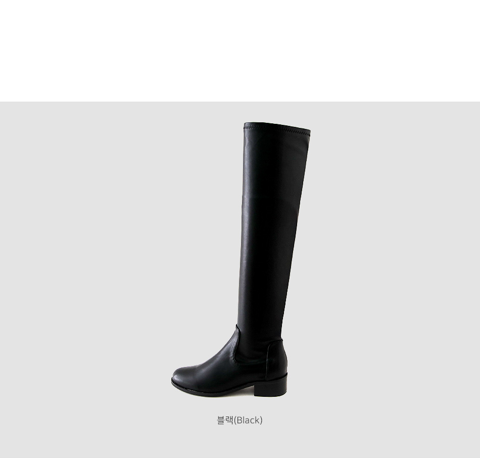 Piron sneakers high boots 3.5cm