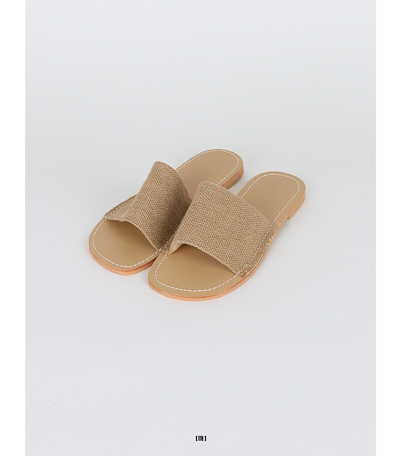 Pro slippers sandals