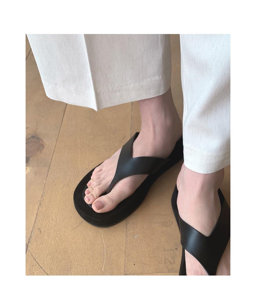 Tall high heels