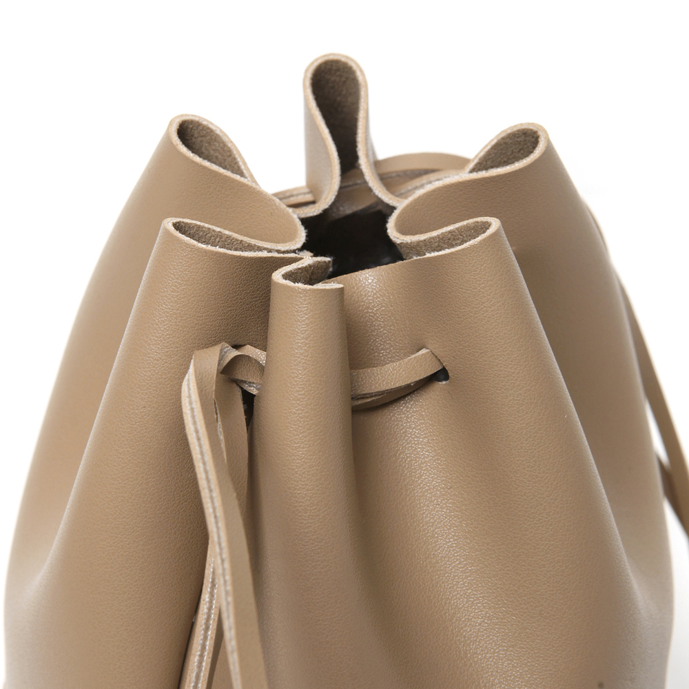Ground Cooking Bag