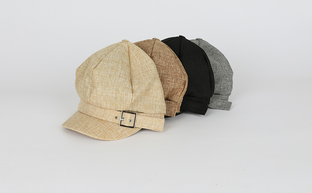 summer mood belt madoros hat