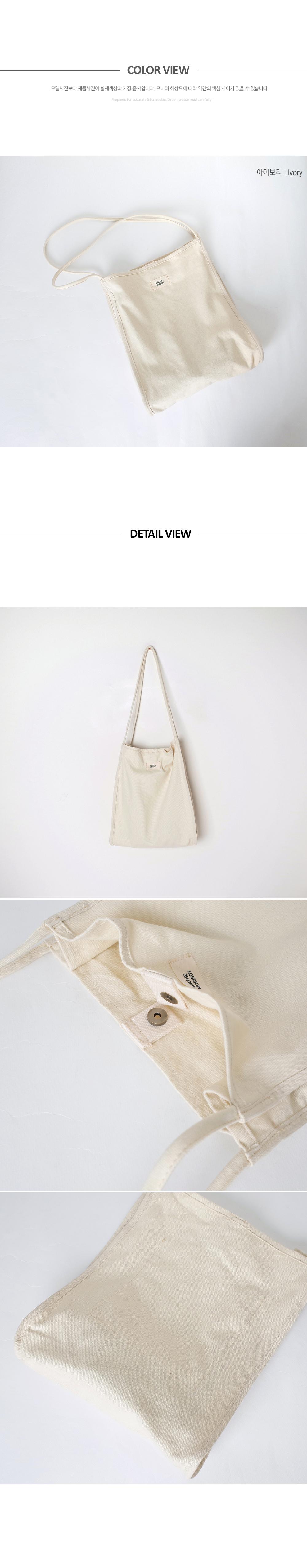 Universal Eco Bag Anywhere