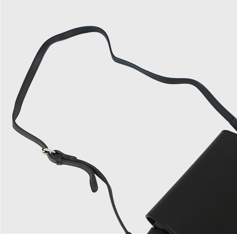 2 way shoulder bag
