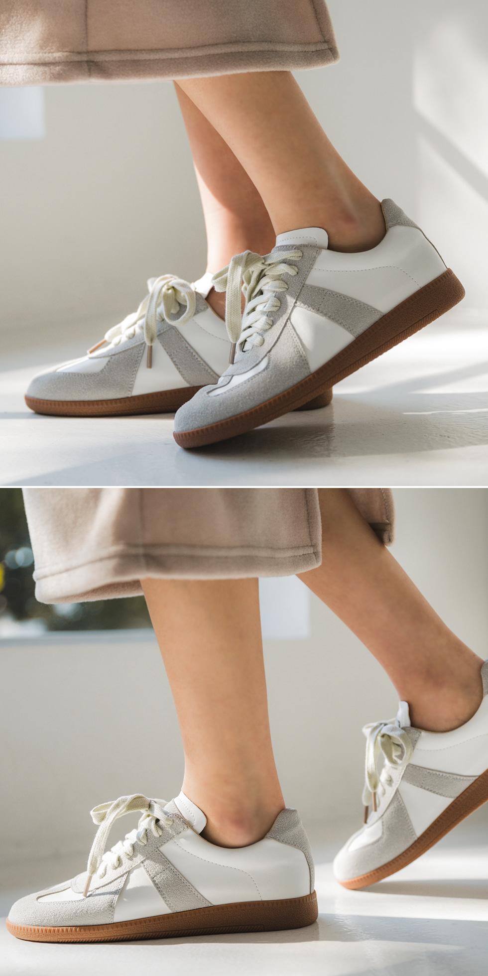 Marjee sneakers