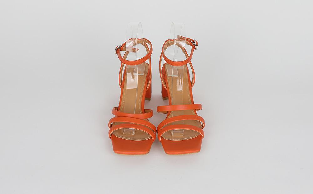 Find high heel sandals