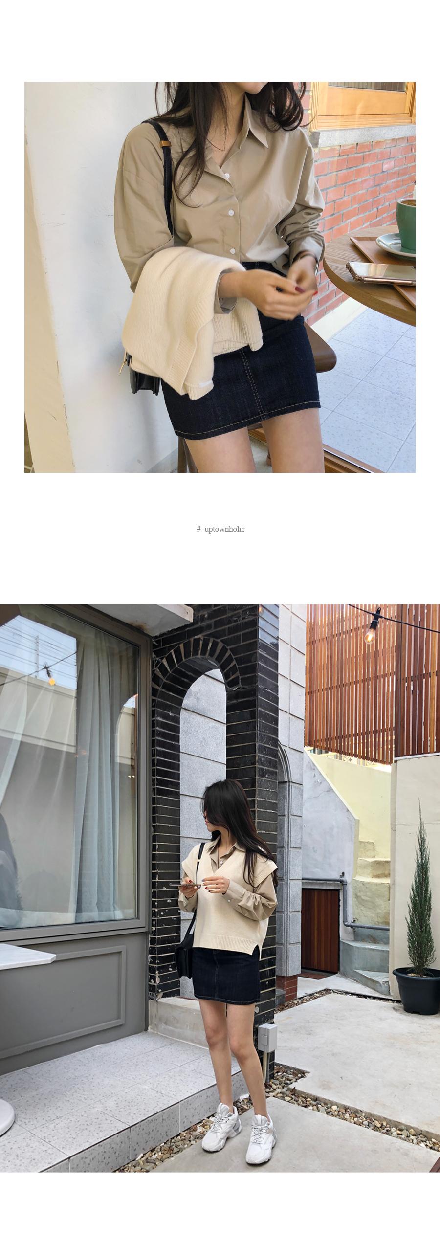 Jincheong mini sk M