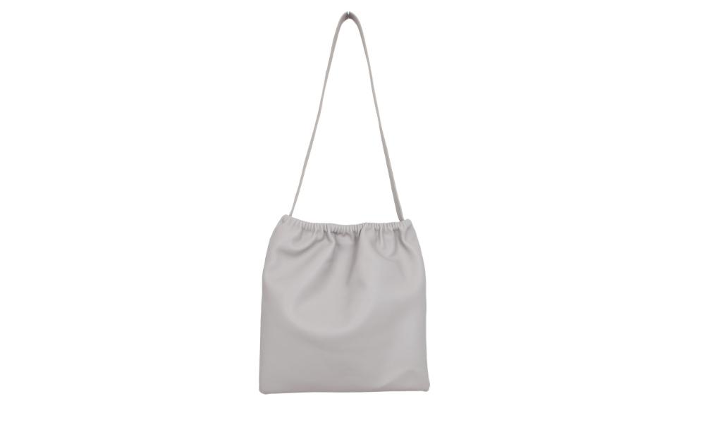 Band entrance mini bag