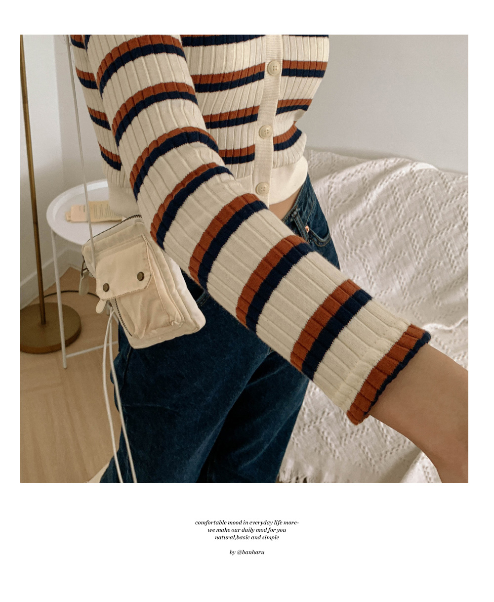 Deep Washing Straight Jin Cheong Denim Pants