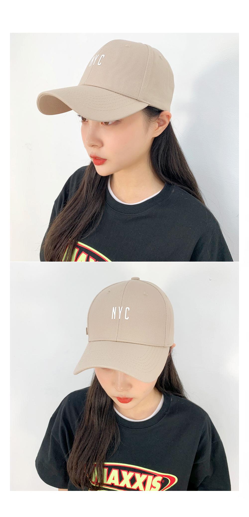 Waien Cap Hat