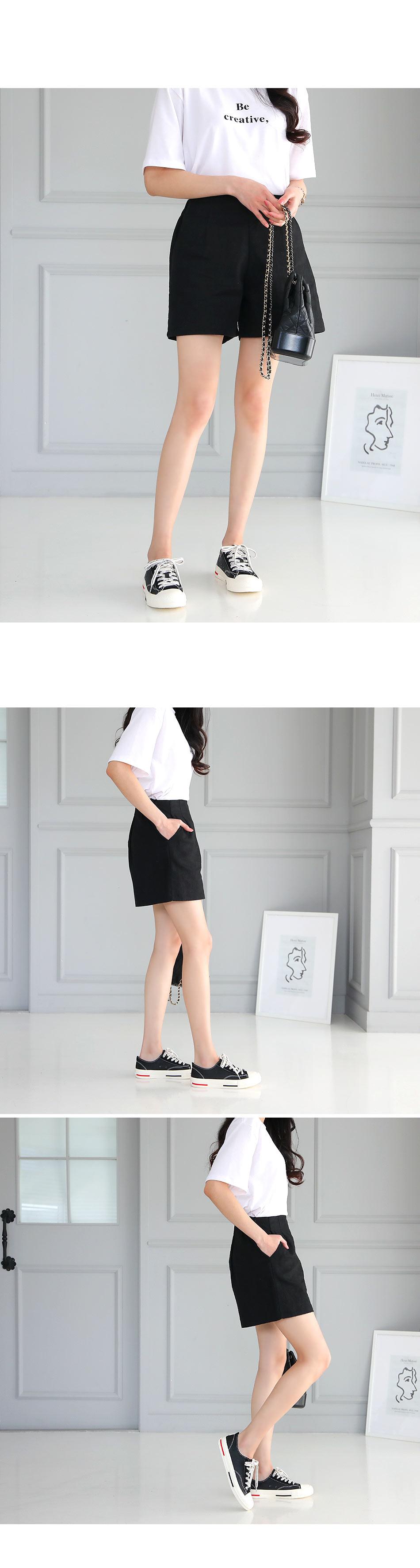 Tedin Sneakers 2cm