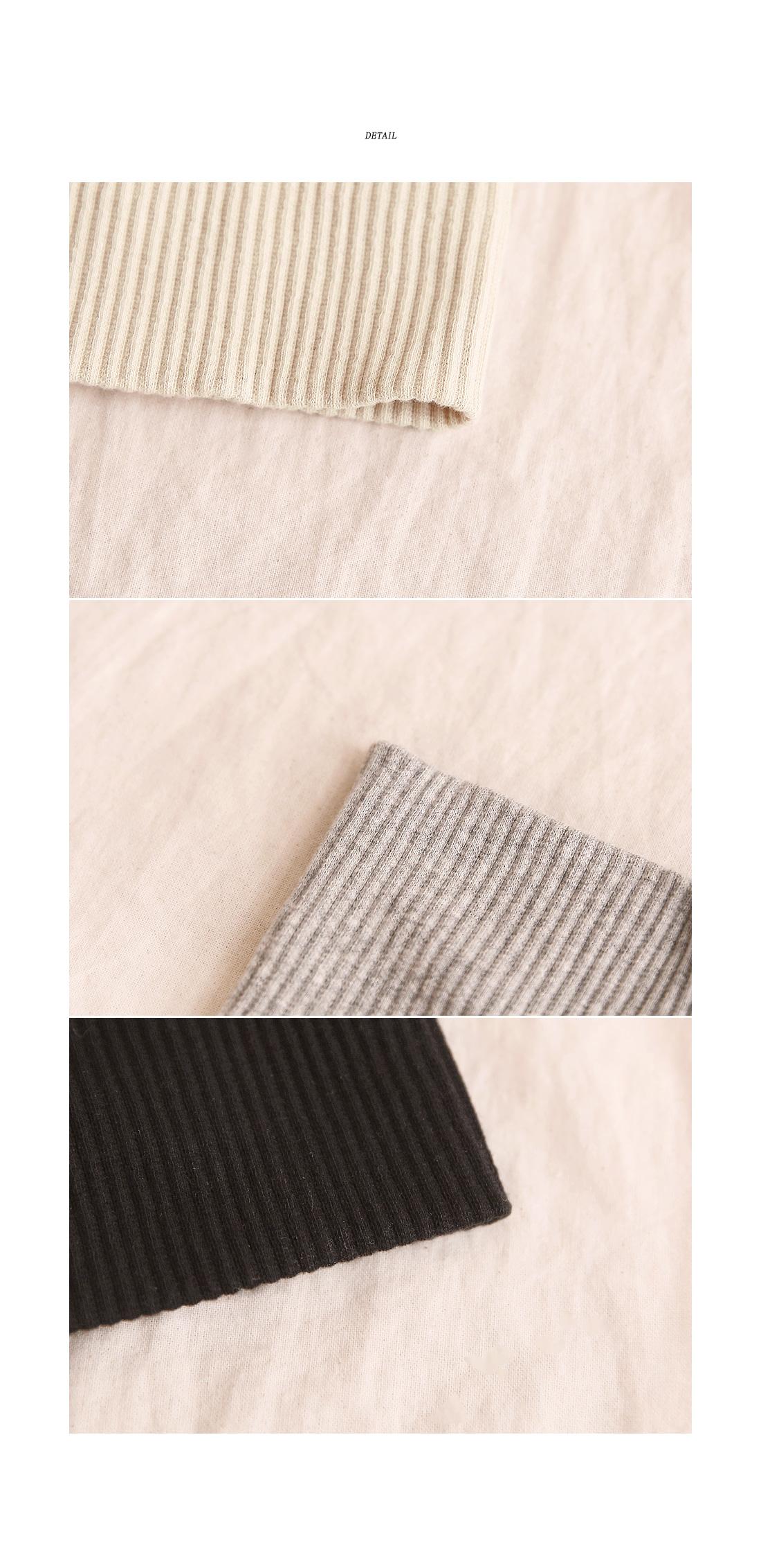 KYRA BASIC GOLGI HAIR TURBAN