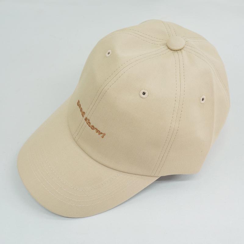 Good Show Pastel Ball Cap
