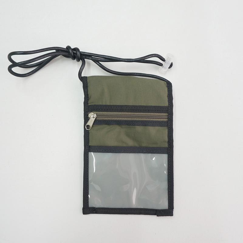 Dty Mini Bag