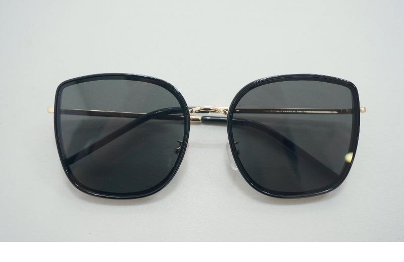 Randy sunglasses