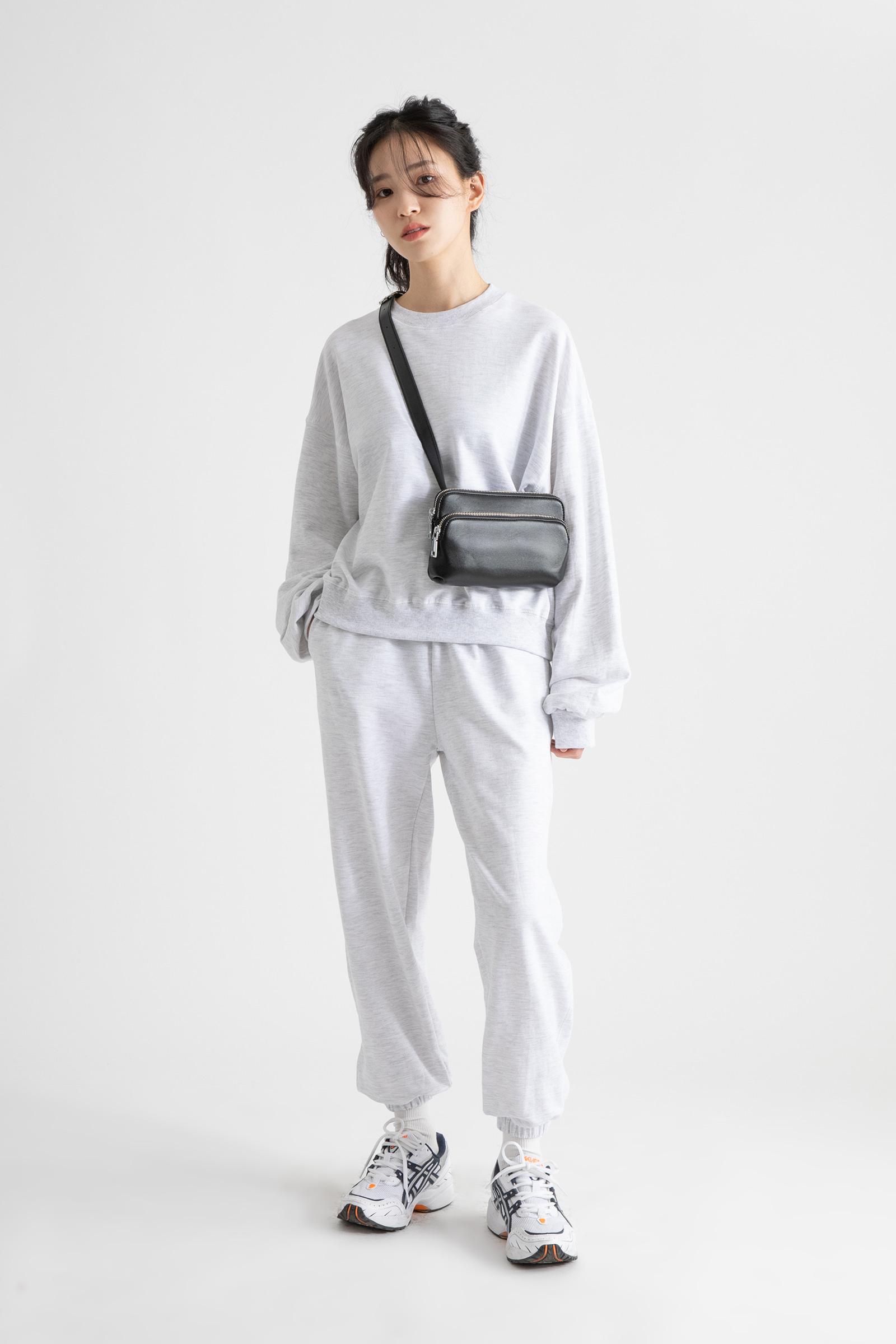 Trap two-way belt bag