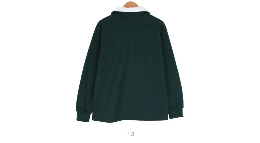 Mikes, Sweatshirt