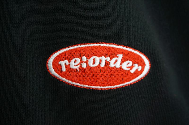 Timkara Order Short Sleeve Tee