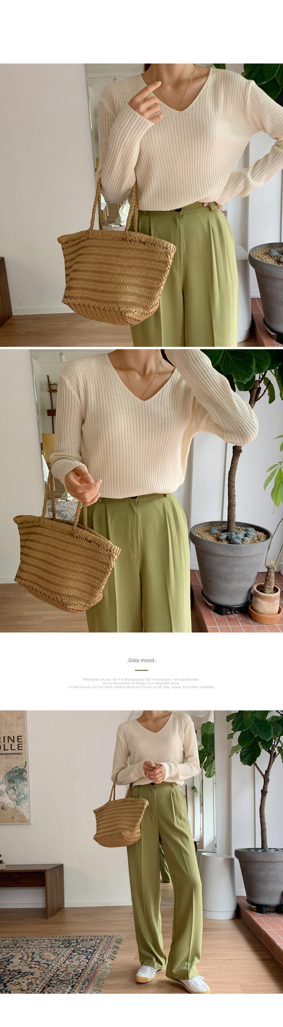 Kiki Basic Cotton Denim Jacket