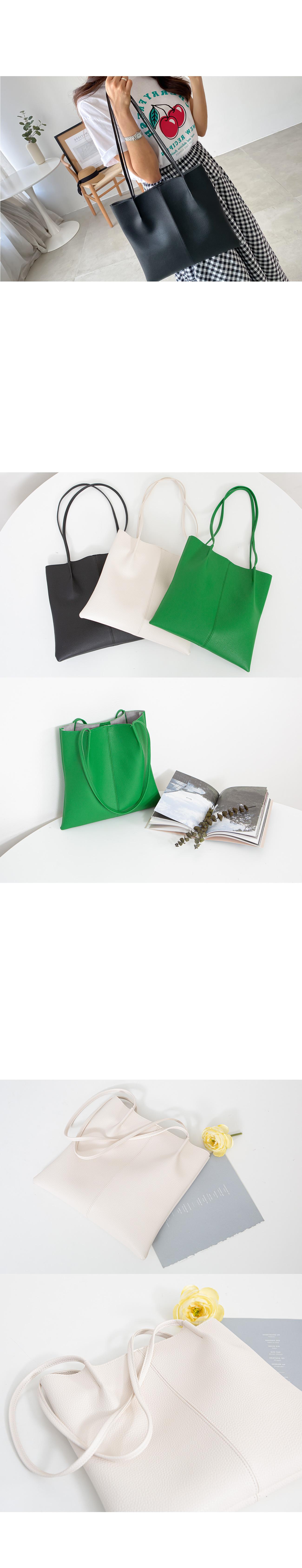 Minimalist modern square bag #86111