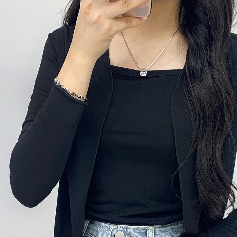 Curie Daily Bracelet