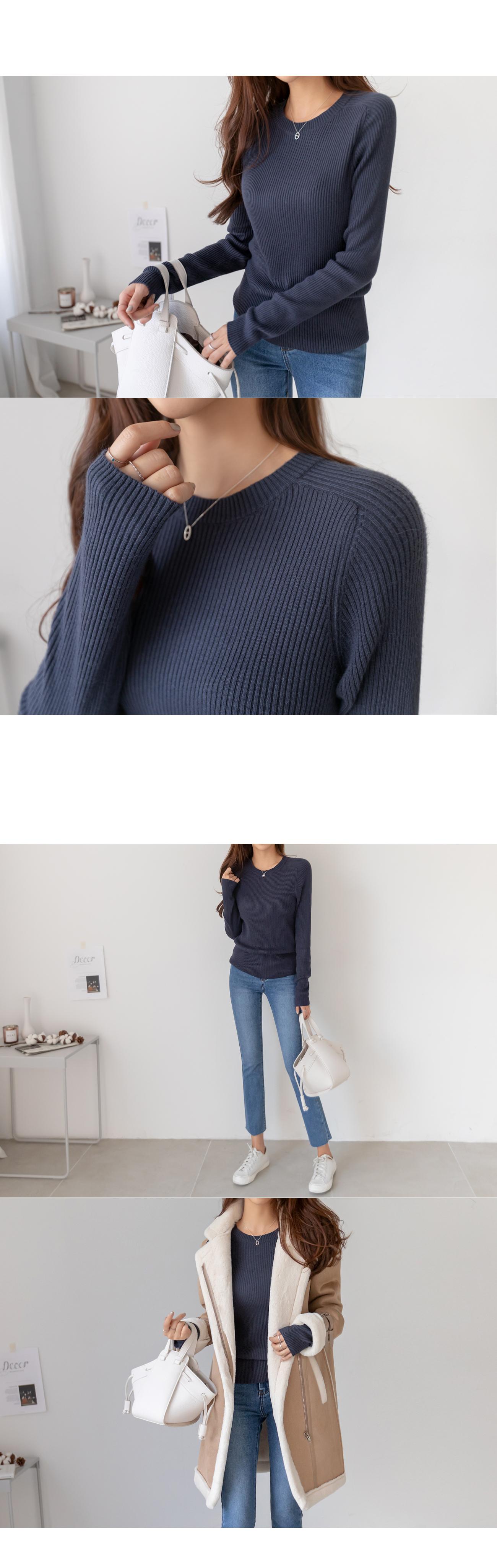 Wool blend golginite #107769