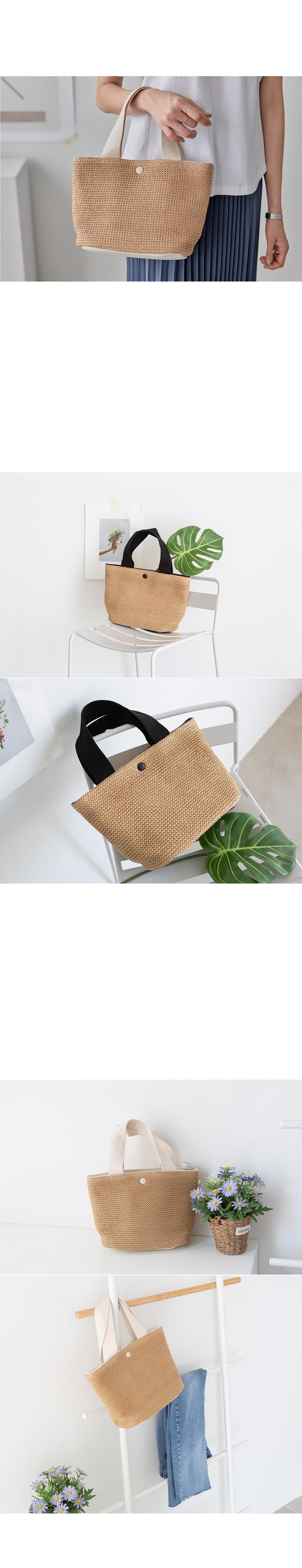 Mica Vis Tote Bag #86103