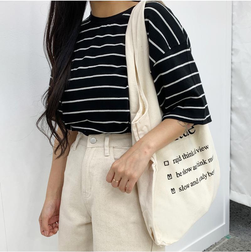 Etitude Eco Bag