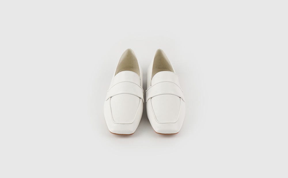 Spring mood loafers