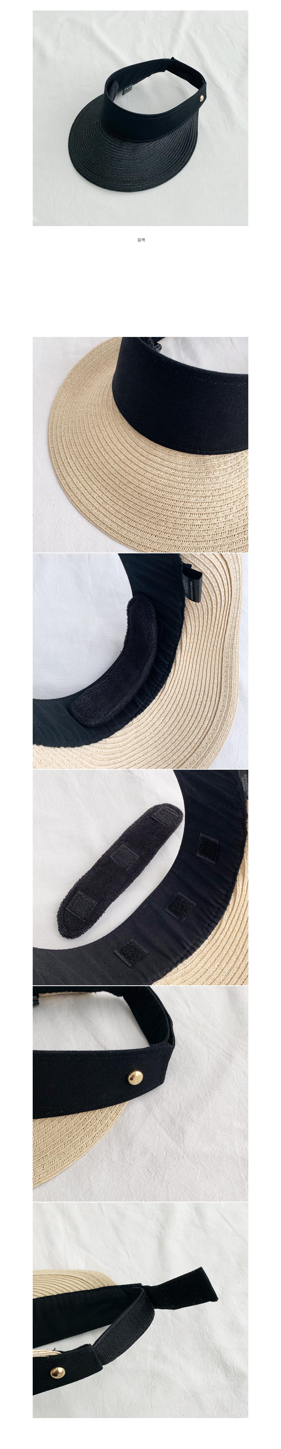 Combi Branch Sun Cap-White Same Day Shipping