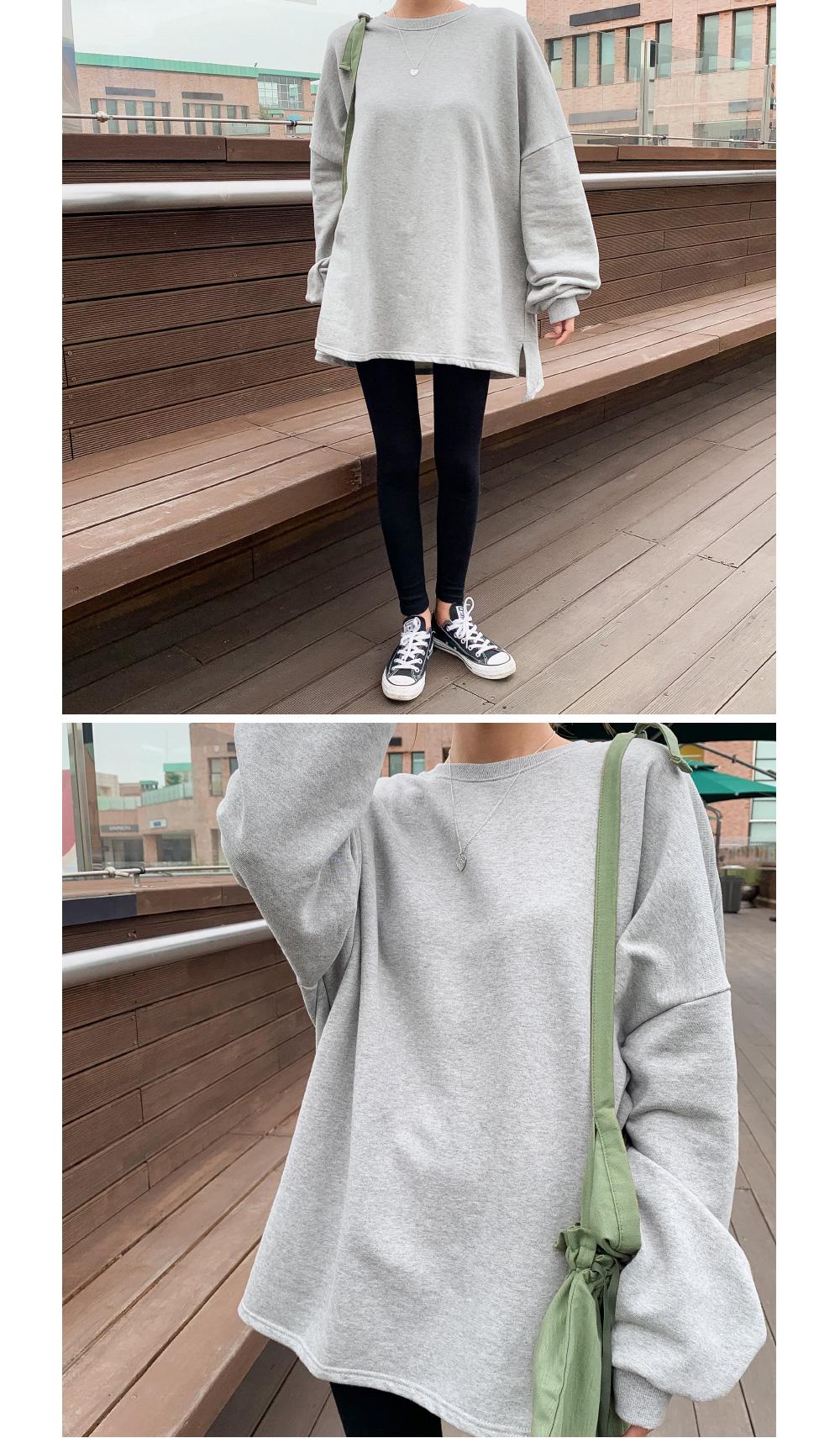 3 color soft leggings
