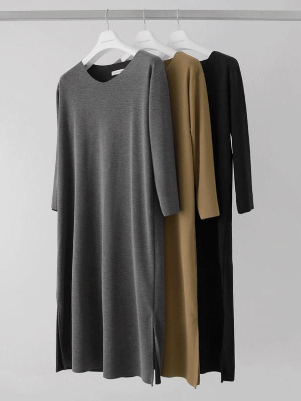 PBP. High Tension Lounge Dress