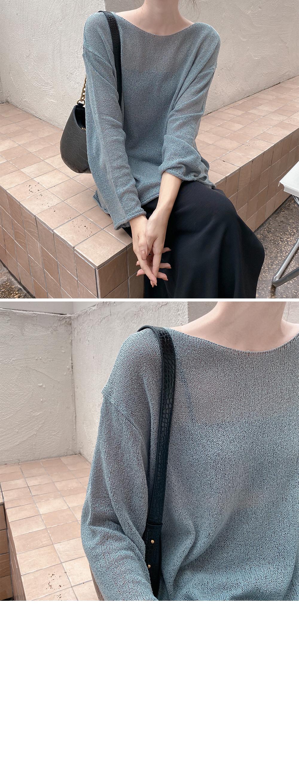 Crocker shoulder bag