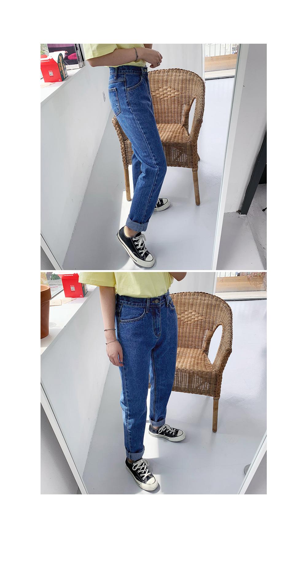 Need Baggy Denim Pants