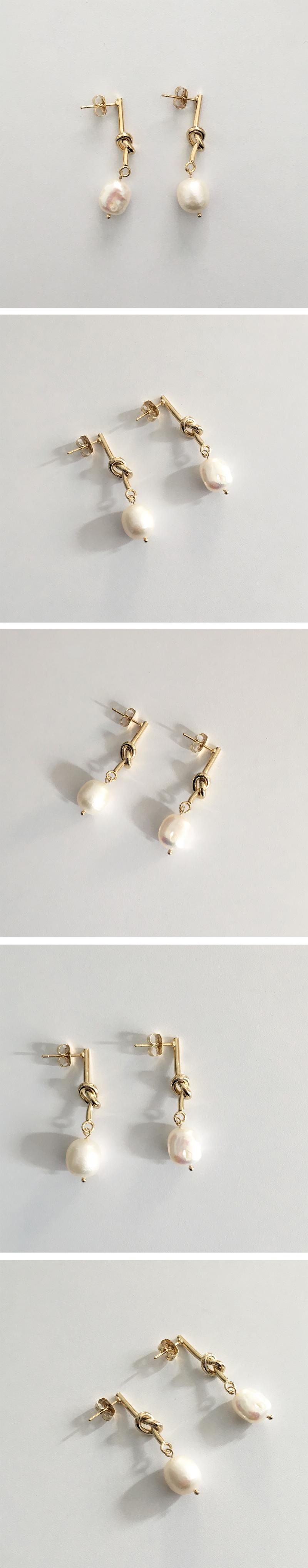dabi earring
