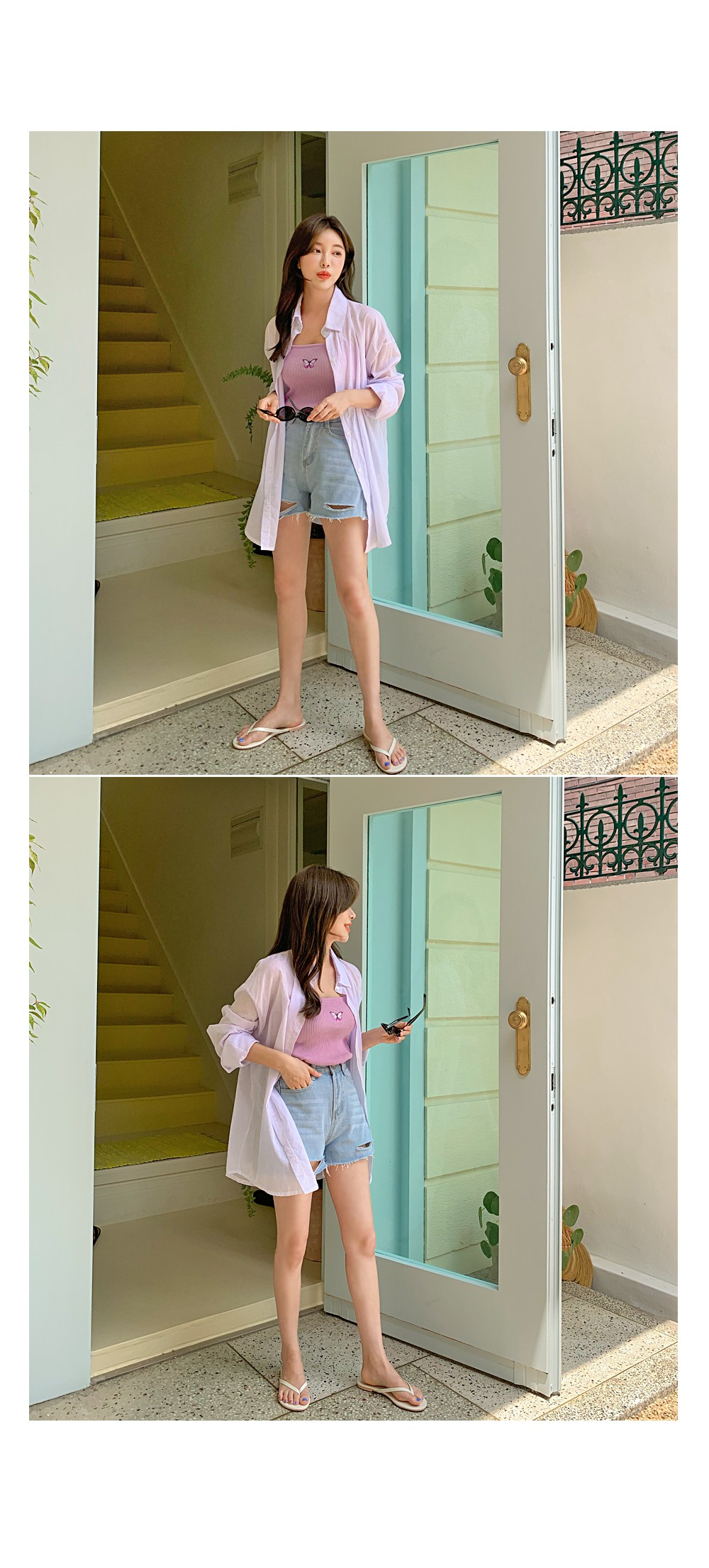 Vivid Overfit NB ♥ Fully Recommended Perfect body cover